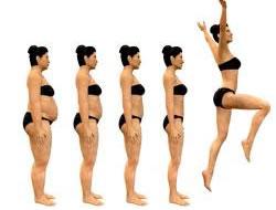 Weight loss surgery new brunswick canada